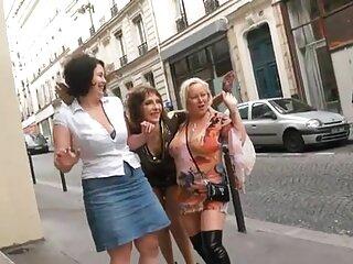 Rencontré un hindi sexy MMS vidéo mature fille dans la rue et baise sur les somnifères